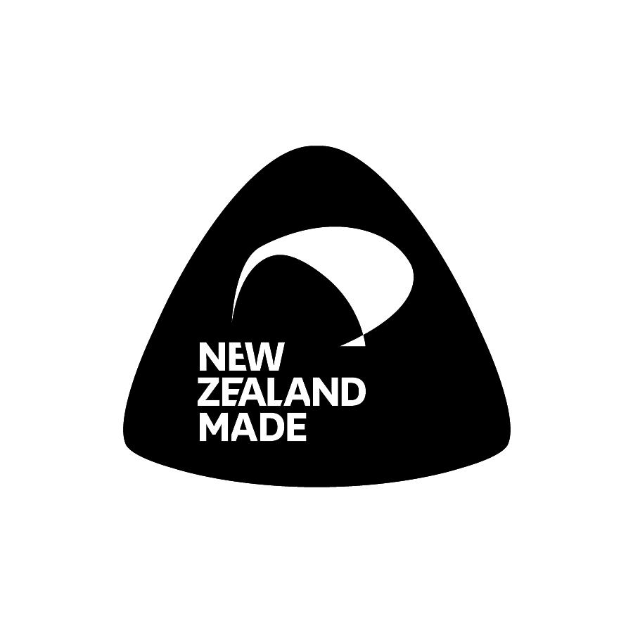 buy-nz-made-logo-main-print.jpg