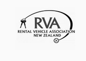 Rental Vehicle Association